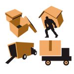 Packers and Movers Davie, Fl - Trans Van Lines